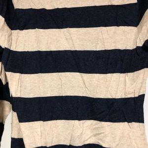 Boston Proper Sweaters - Boston Proper striped sweater